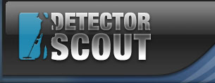 Detector-Scout Logo
