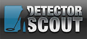 Detector - Scout - Ortungssysteme