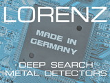 04_deep_search_metal_detectors