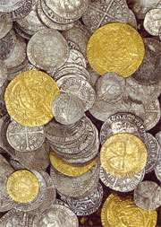 gold_and_silvercoins