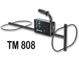 metaldetector_whites_tm808