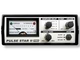 Pulse Star II - Pro