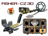01_fisher_cz3d