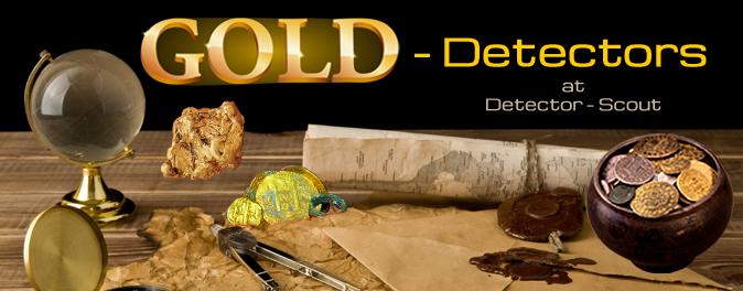 03_Golddetectors